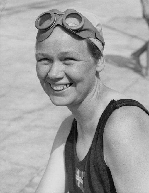 Jenny Kammersgaard