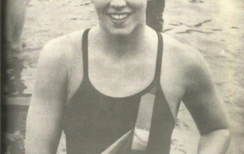 1988 Renata Agondi